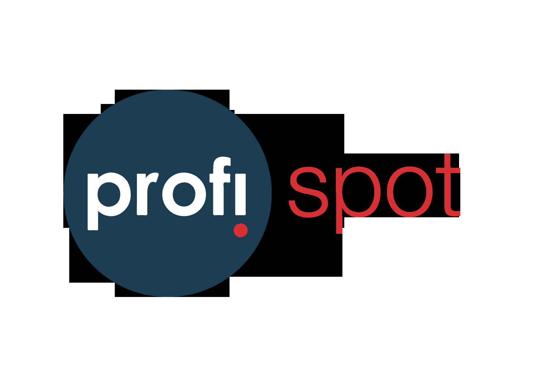 Profi Spot