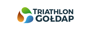 Triathlon Gołdap