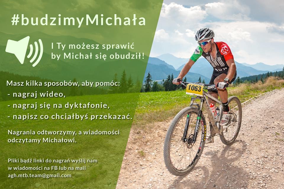 gms2016_akcja-michal