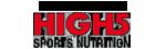 High5 | Sponsorzy Garmin Ultra Race