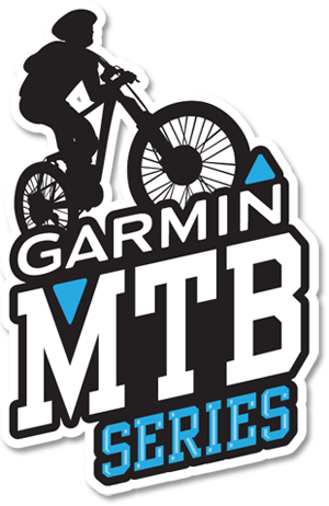 Garmin MTB Series