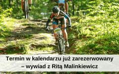 rita malinkiewicz