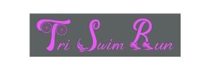 triswimrun_logo_300x100