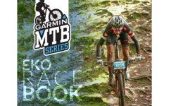 Racebook Garmin MTB Series 2019