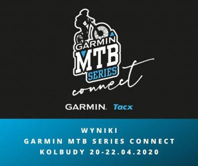 kolbudy_gmsc2020